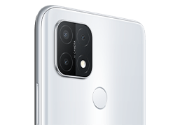 The Can-Do Camera