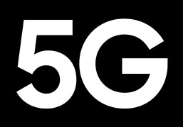 Get the most out of 5G
